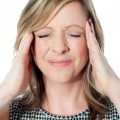 Cluster Kopfschmerz