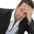 Psychosomatische Kopfschmerzen