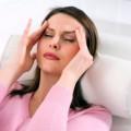kopfschmerzen-hausmittel_migraene-oder-kopfschmerzen