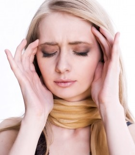 kopfschmerzen-hausmittel_Kopfschmerzen-durch-Elektrosmog.jpg