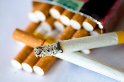 kopfschmerzen-vom-rauchen