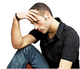 kopfschmerzen-hausmittel_kopfschmerzen-mit-erbrechen