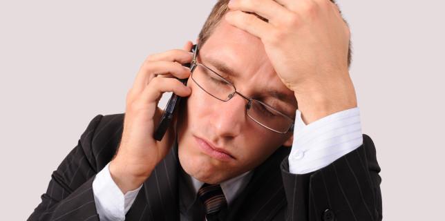 kopfschmerzen-hausmittel_Cannabis-als-Behandlung-bei-Migraene-Kopfschmerzen