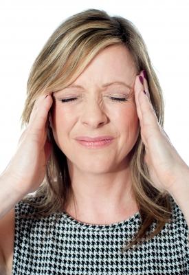 Cluster-Kopfschmerzen – helfen Hausmittel?
