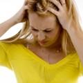 250 Arten von Kopfschmerz