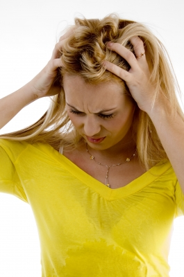 250 Arten von Kopfschmerzen?