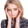 kopfschmerzen-hausmittel_botox-gegen-migraene