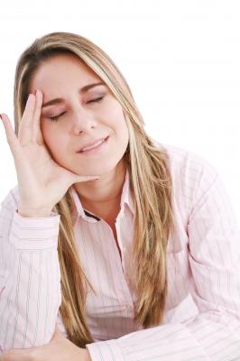 kopfschmerzen-hausmittel_kopfschmerzen-durch-die-pille